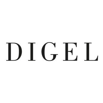 Digel