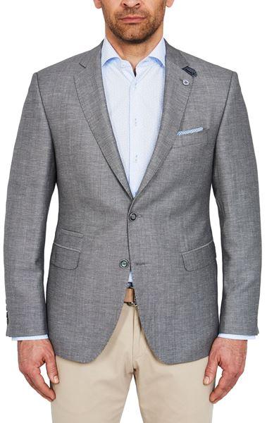 Digel -  Ezzo blazer