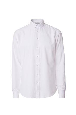 Les Deux - Oxford Shirt Varnæs