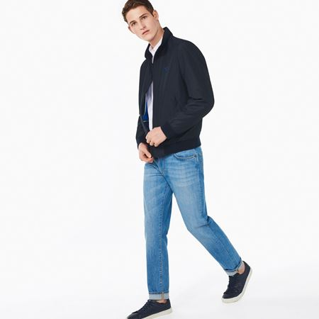 Gant - The New Hampshire Jacket