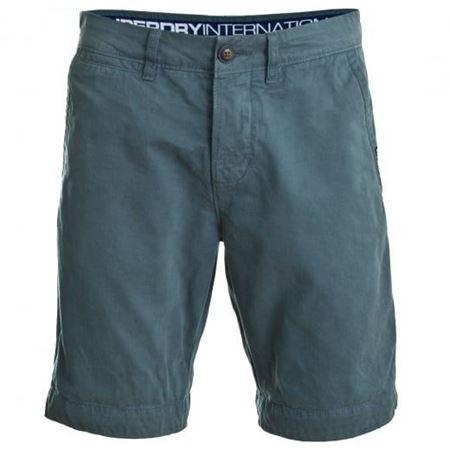 Superdry - International chino shorts