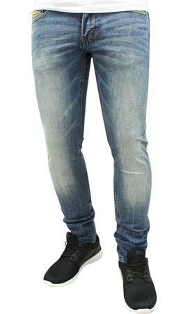 Picture of Superdry - Jean jeans