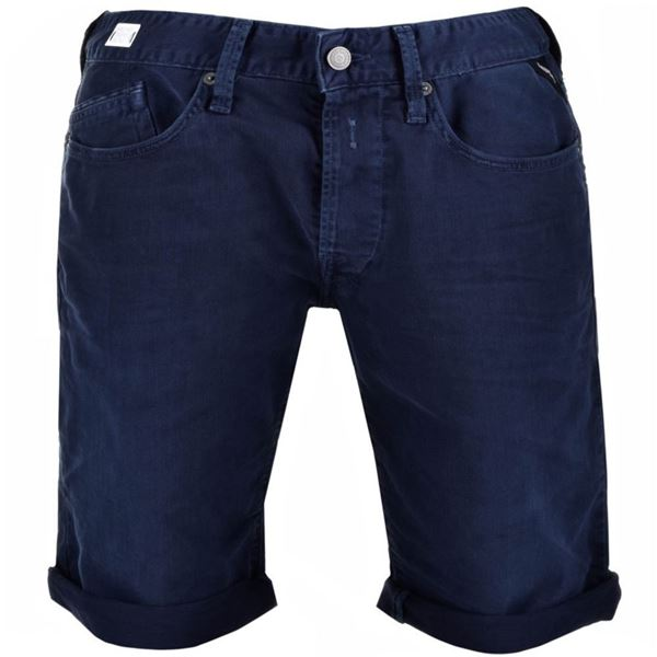 Replay - Waitom shorts