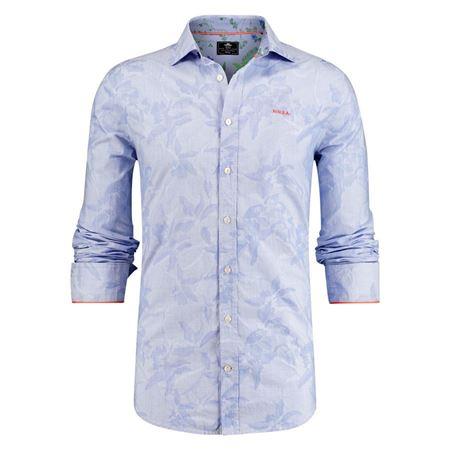 N.Z.A. - Copland skjorte