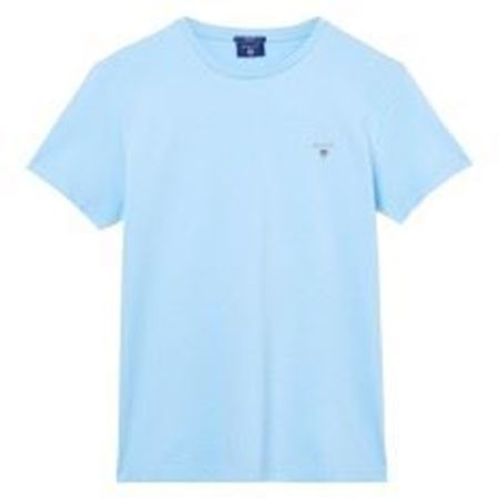 Gant - The original t-shirt