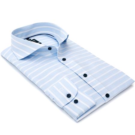 Olymp - Level5 - slimfit skjorte