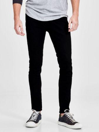 Jack&Jones - Liam original am009 skinnyfit jeans