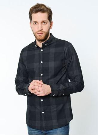 Jack & Jones - Jones shirt ls