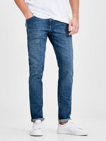 Jack&Jones - Glenn felix jos 194 slim fit jeans