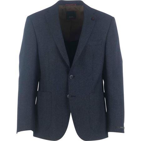 Digel - Edison blazer