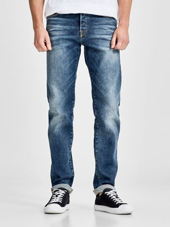 JACK&JONES-MIKE ICON BL 780 50SPS COMFORT FIT JEANS