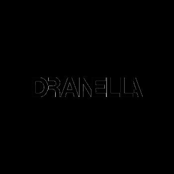 Dranella