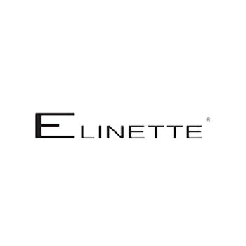 Elinette