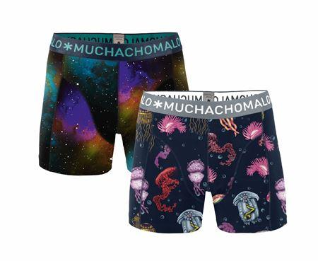 MUCHACHOMALO-MEN 2-PACK SHORT EXPLOR