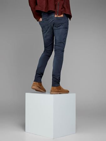 LIAM SKINNY FIT JEANS 104