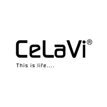 Celavi