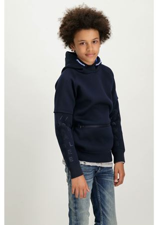GARCIA-T83667_BOYS SWEAT-DARK MOON