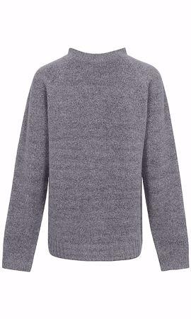 Skagen knit