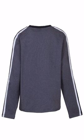 Paxton sweat shirt