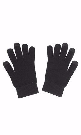 Una gloves