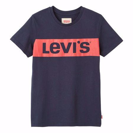 LEVI'S KIDS-T-SHIRT