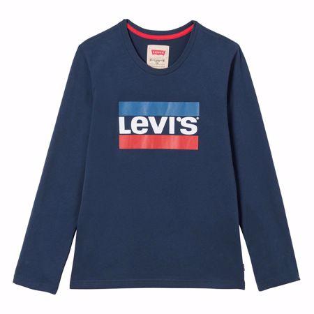 LEVI'S KIDS-Tynn genser