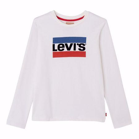 LEVI'S KIDS-Tynn ls