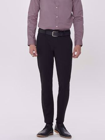 Only & Sons pant