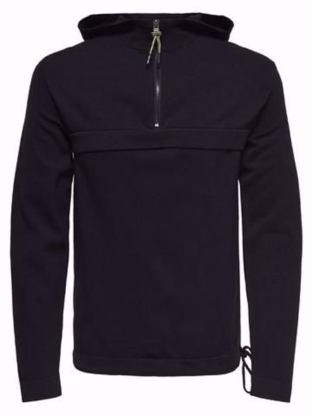 Only & sons sweat