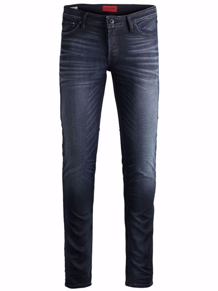 Jack & Jones Glenn JOS 745 Jeans