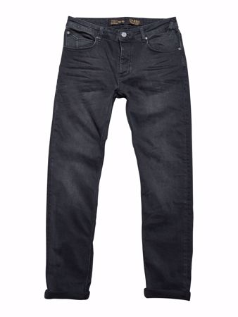 GABBA-REY THOR JEANS-RS0491
