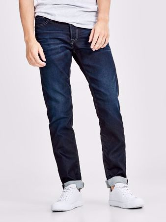 JACK&JONES-MIKE 097 COMFORT FIT JEANS
