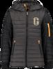 GARCIA-GJ830808_BOYS OUTDOOR JACKET-SHADE