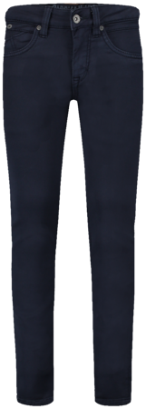 GARCIA-U83515_XANDRO BOYS PANTS-DARK MOON