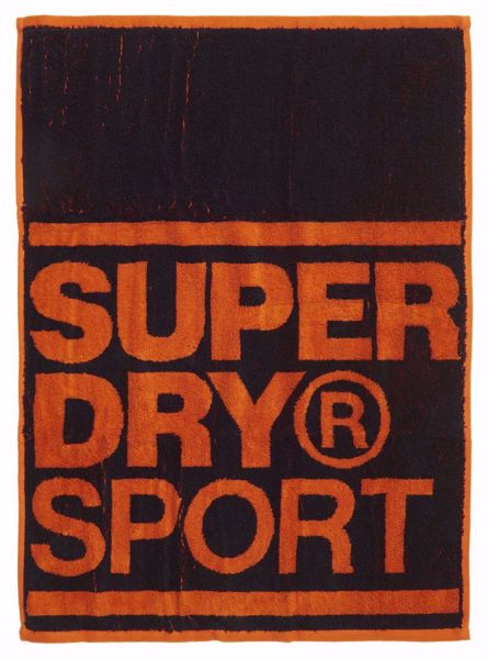 Superdry--Black