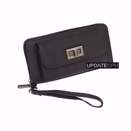 UPDATECPH-135-BLACK