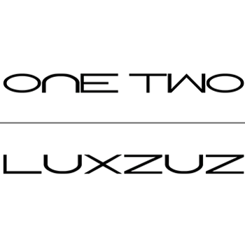 One Two & Luxzuz