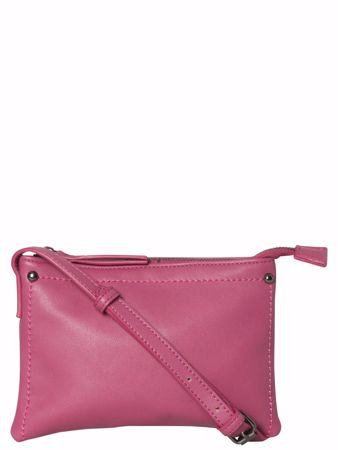 LAUREL CROSS BODY VESKE - Malaga
