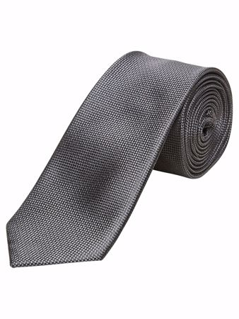 TEXTURE SLIPS - Grey