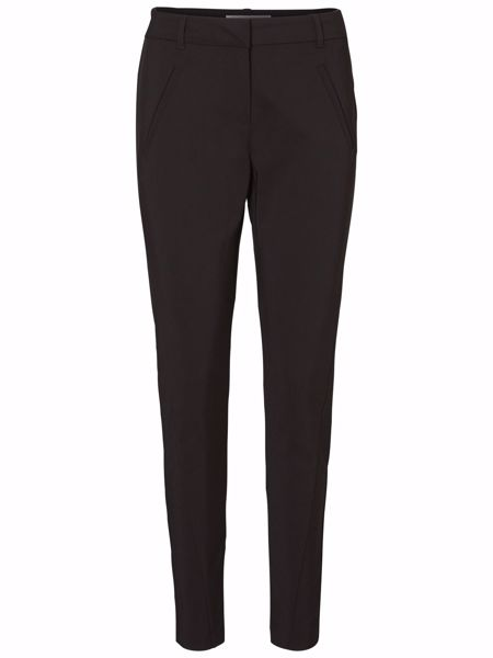Victoria NW Antifit Ankle Pants Noos