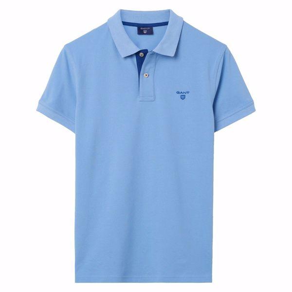 CLOTHING PRODUCT