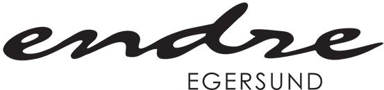 Endre Egersund