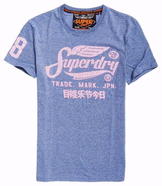 Superdry--Grit Princedom