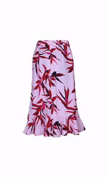 Grayson skirt