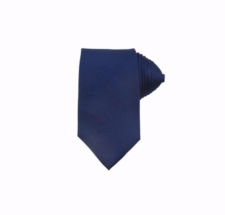 INTEX-X-PLIZIT SLIPS ENSFARGET 7CM NAVY