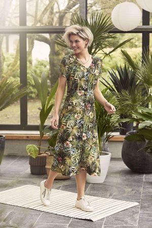 2-Biz-Amillo-dress
