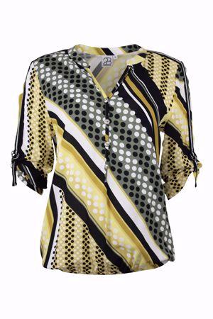 2-Biz-Adria-blouse