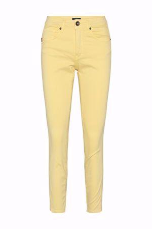 Claire-Jana- Jeans-Sundress
