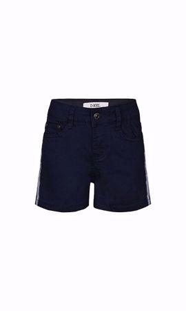 Sandie shorts