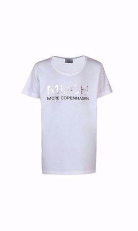 Josephine t-shirt ss